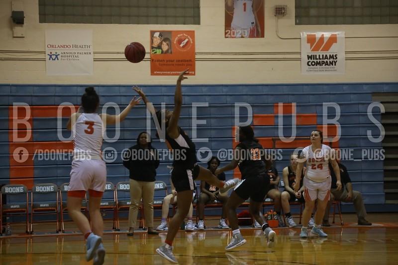 Girls Basketball 1-21_Curry0196