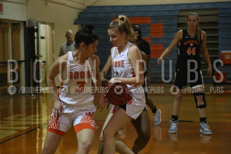 Girls Basketball 1-21_Curry0101