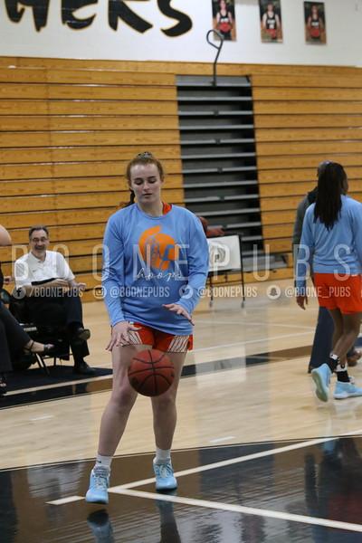 Varsity Girls(Regional Finals) Basketball Game 2-21_Peter074