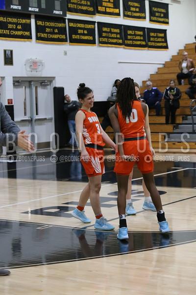 Varsity Girls(Regional Finals) Basketball Game 2-21_Peter140