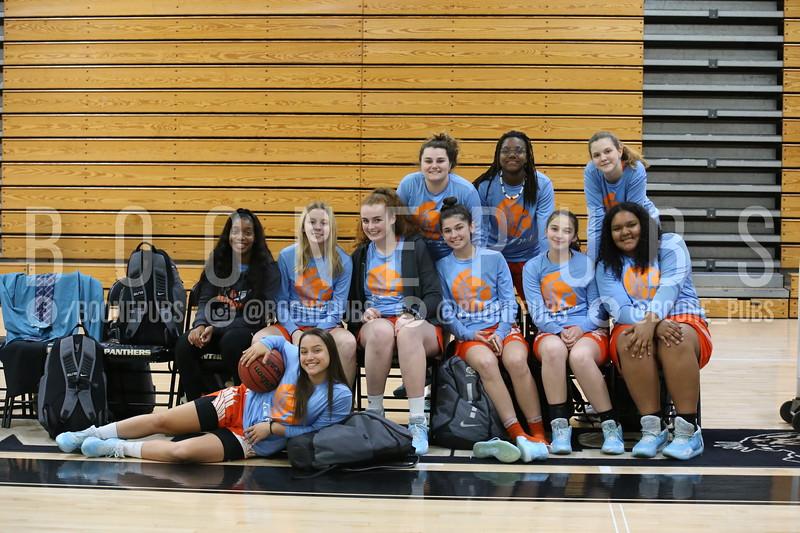 Varsity Girls(Regional Finals) Basketball Game 2-21_Peter011