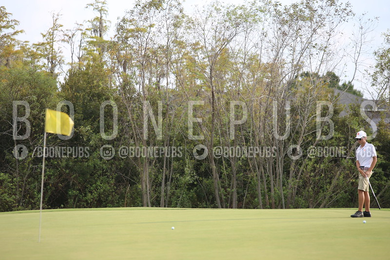 Boys Golf 9-30_Breeze0362