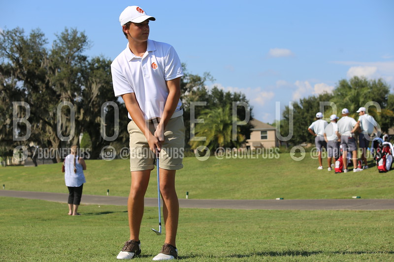 Boys Golf 9-30_Breeze0023