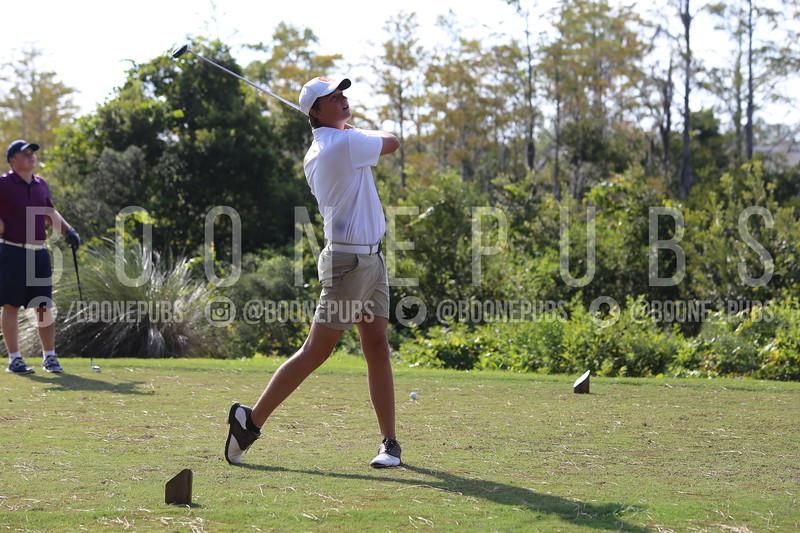 Boys Golf 9-30_Breeze0045