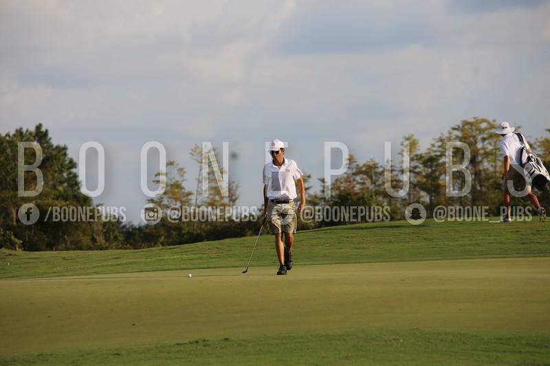 Boys Golf 9-30_Breeze0309
