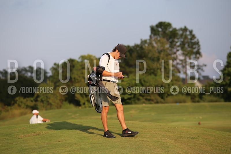 Boys Golf 9-30_Breeze0410