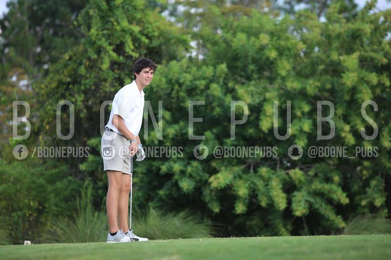 Boys Golf 9-30_Breeze0246