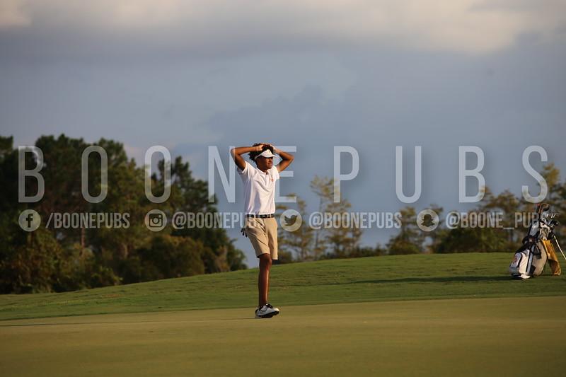 Boys Golf 9-30_Breeze0405