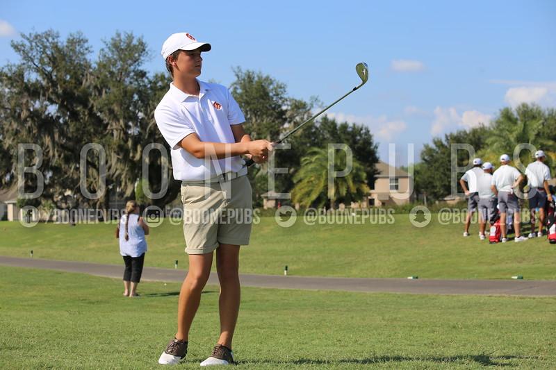 Boys Golf 9-30_Breeze0027