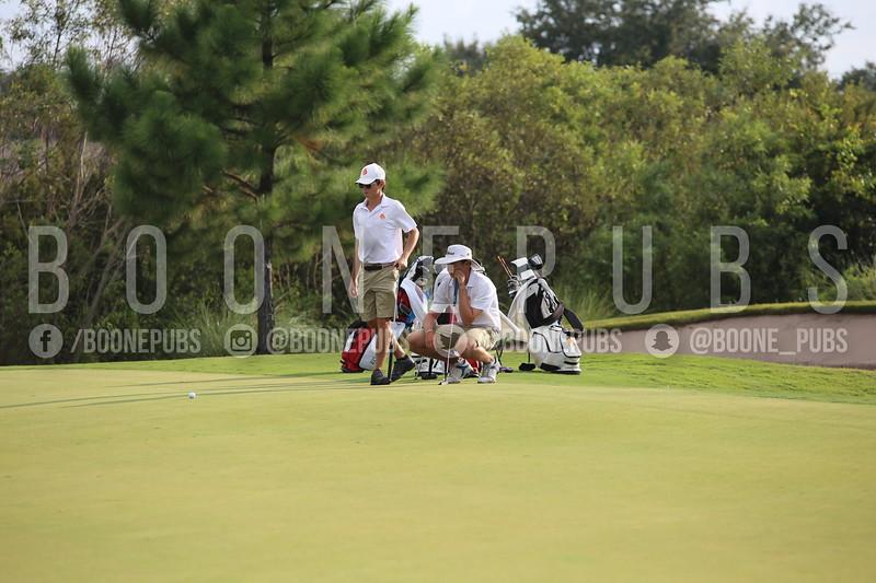 Boys Golf 9-30_Breeze0374
