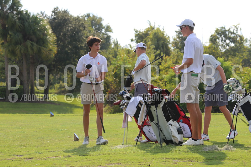 Boys Golf 9-30_Breeze0160