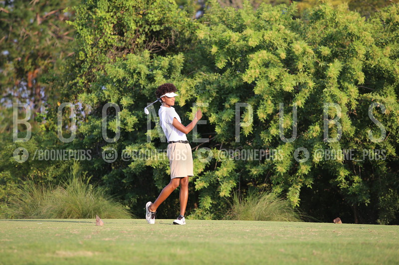 Boys Golf 9-30_Breeze0433