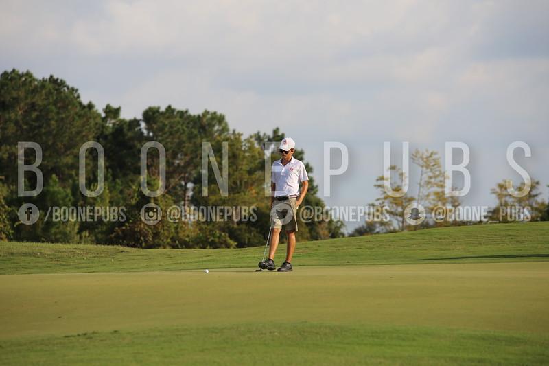 Boys Golf 9-30_Breeze0302
