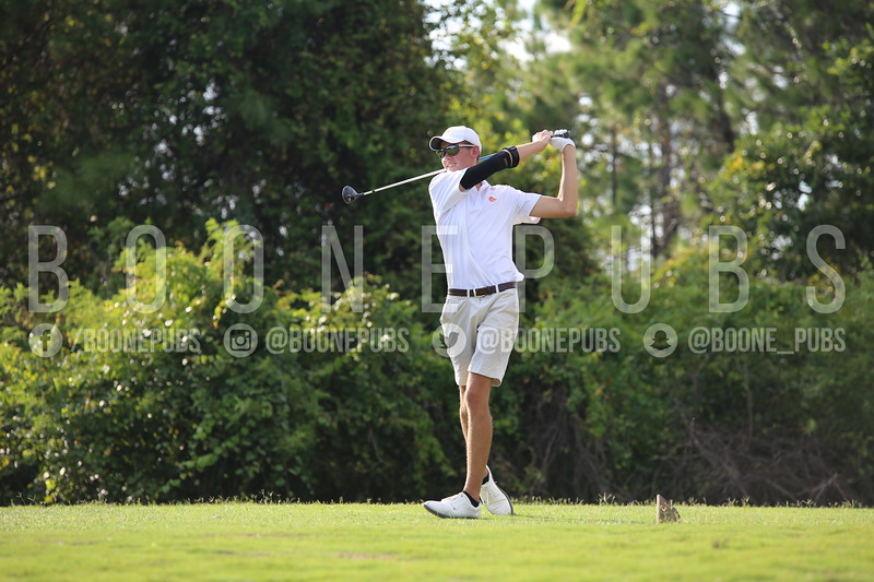 Boys Golf 9-30_Breeze0184