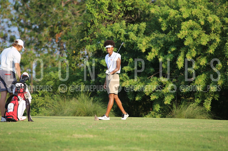 Boys Golf 9-30_Breeze0435