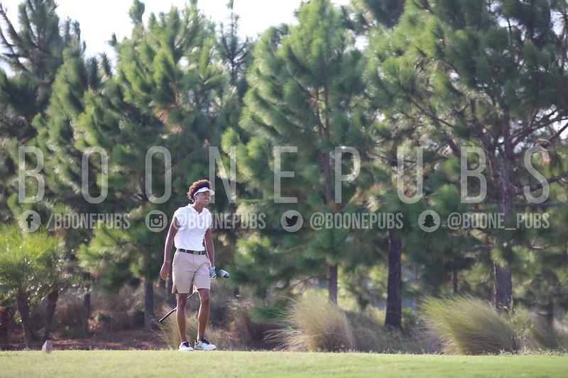 Boys Golf 9-30_Breeze0125