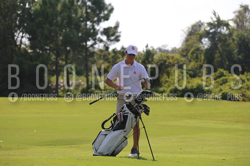 Boys Golf 9-30_Breeze0065