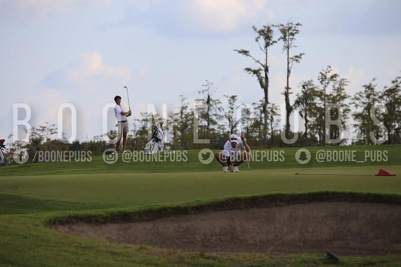 Boys Golf 9-30_Breeze0213