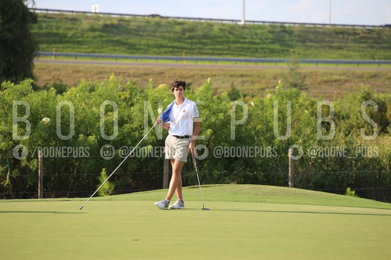 Boys Golf 9-30_Breeze0139