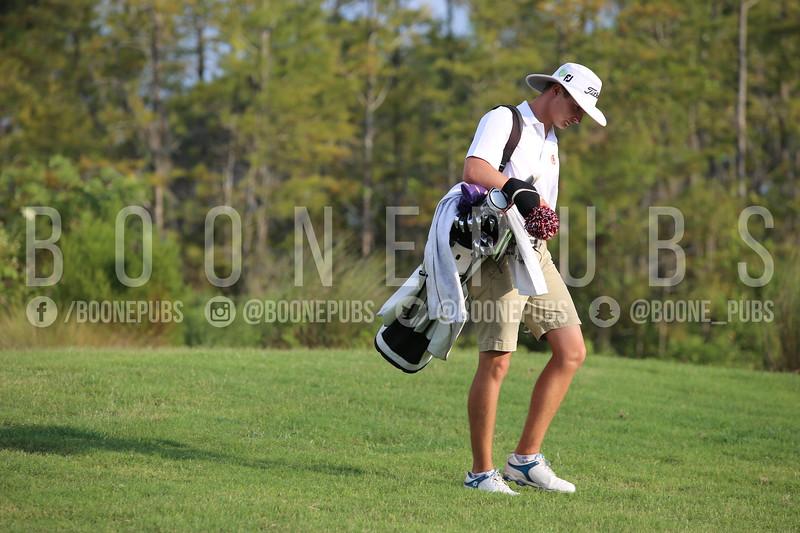 Boys Golf 9-30_Breeze0344