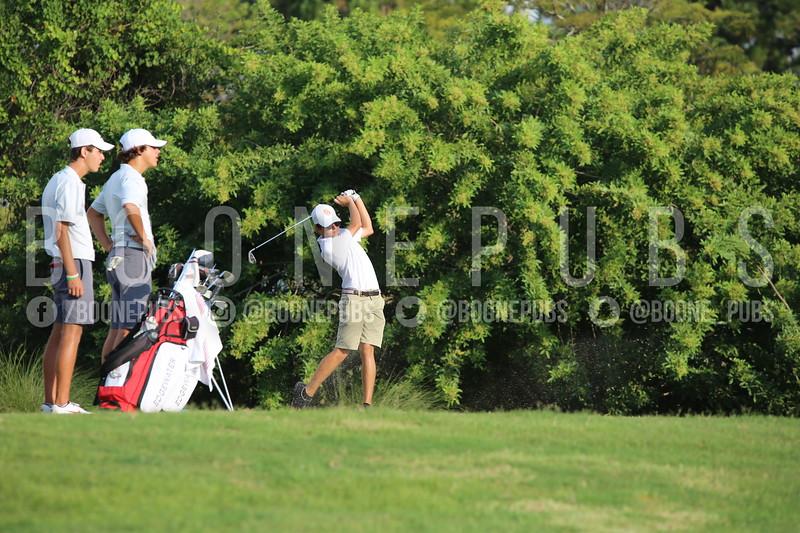 Boys Golf 9-30_Breeze0337