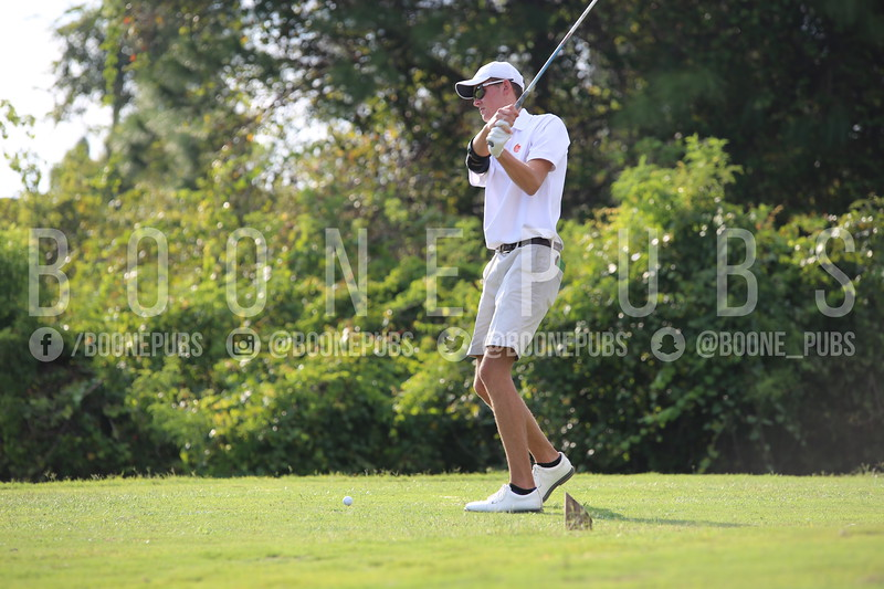 Boys Golf 9-30_Breeze0172