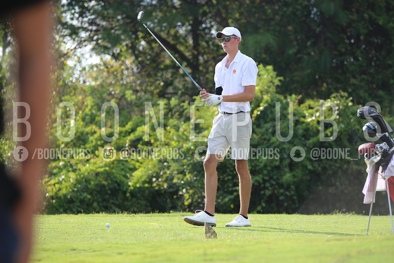 Boys Golf 9-30_Breeze0173