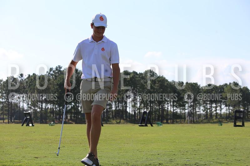 Boys Golf 9-30_Breeze0035