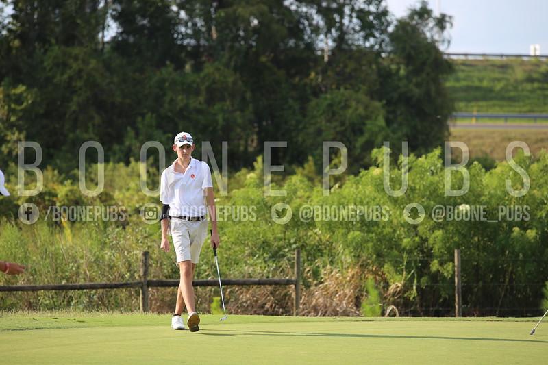 Boys Golf 9-30_Breeze0150