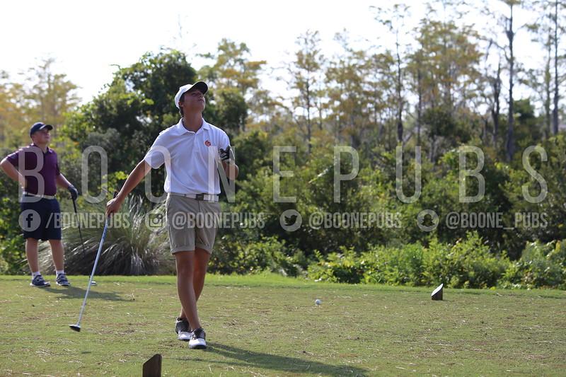 Boys Golf 9-30_Breeze0047