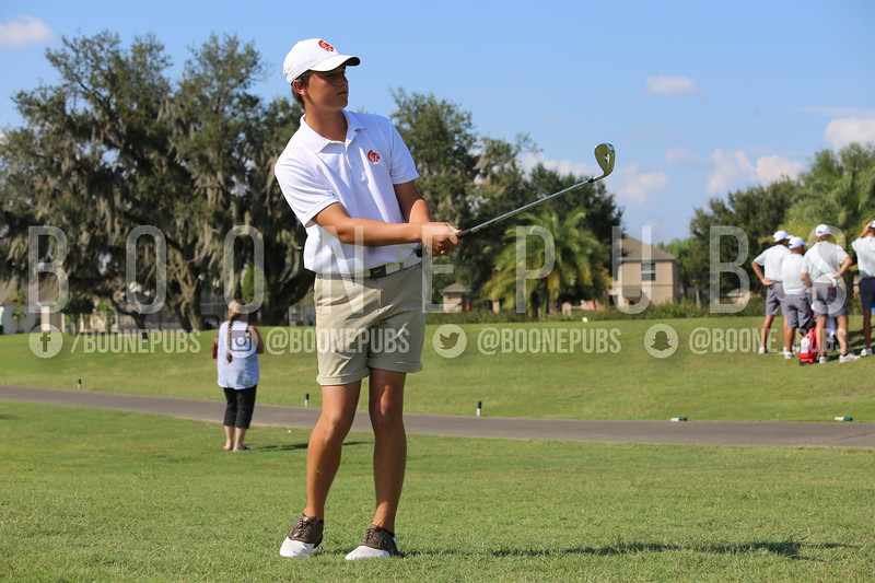Boys Golf 9-30_Breeze0026
