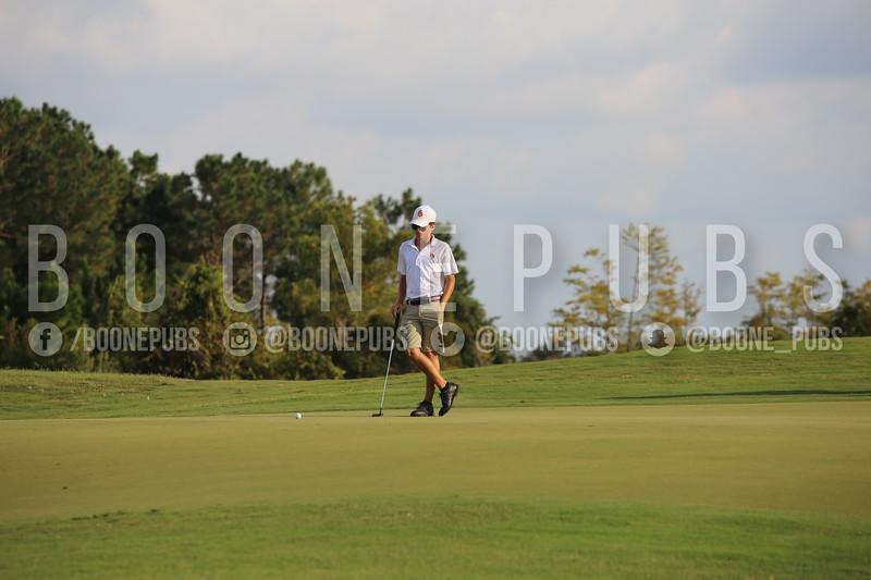 Boys Golf 9-30_Breeze0303