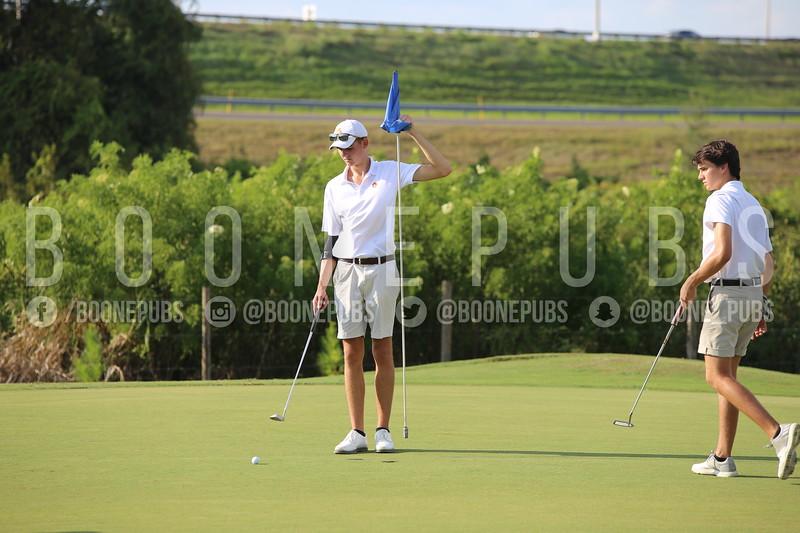 Boys Golf 9-30_Breeze0136