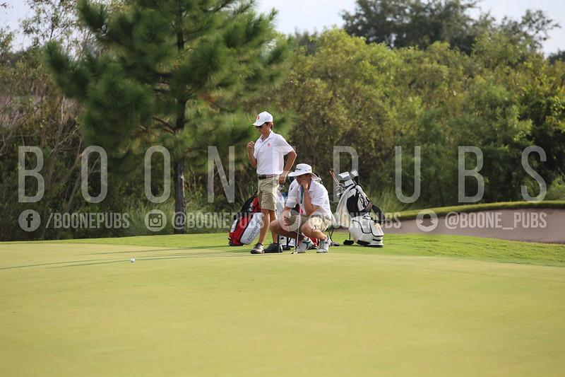 Boys Golf 9-30_Breeze0375