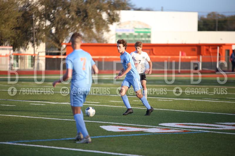 2-22 Boys VS Lakewood Ranch_McCarthy0114