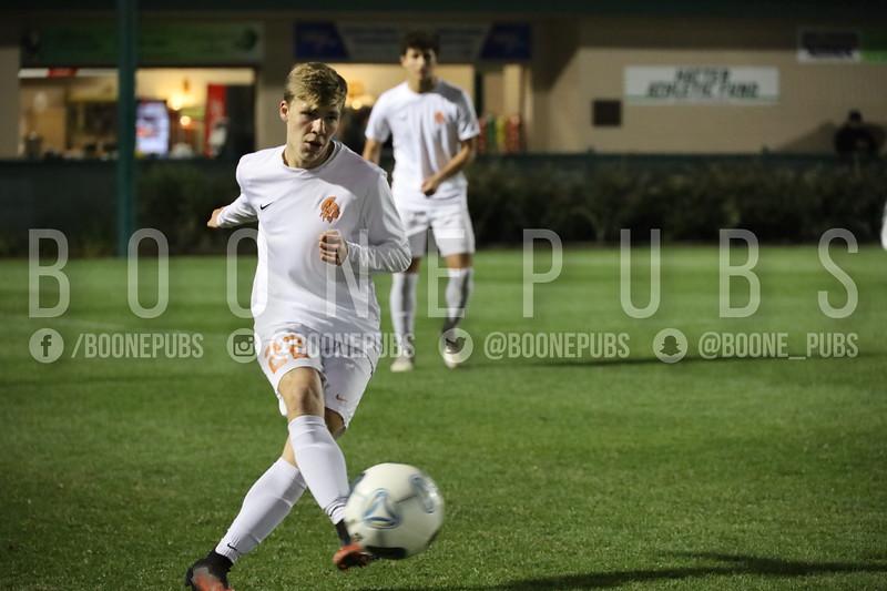 Boys Soccer Semi Finals v Lakewood Ranch 2-22_Fatigati SMUGMUG0018