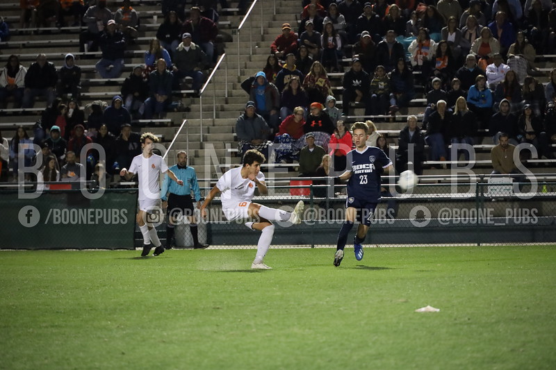 Boys Soccer Semi Finals v Lakewood Ranch 2-22_Fatigati SMUGMUG0020