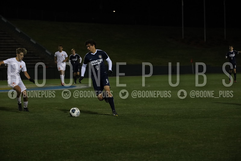 Boys Soccer Semi Finals v Lakewood Ranch 2-22_Fatigati SMUGMUG0027