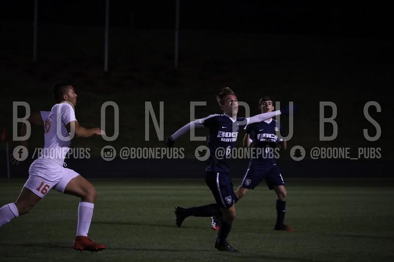 Boys Soccer Semi Finals v Lakewood Ranch 2-22_Fatigati SMUGMUG0024