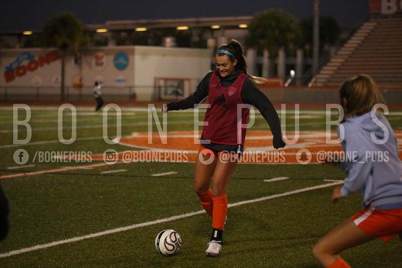 Varsity Girls Soccer 12-2_Peter045