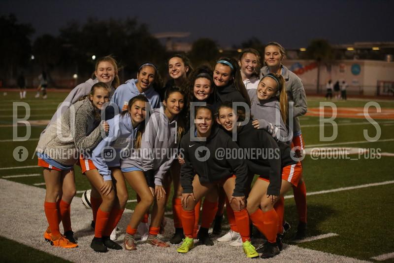 Varsity Girls Soccer 12-2_Peter034