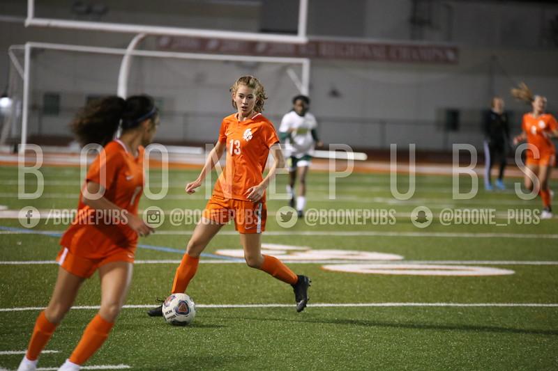 Varsity Girls Soccer 12-2_Peter603