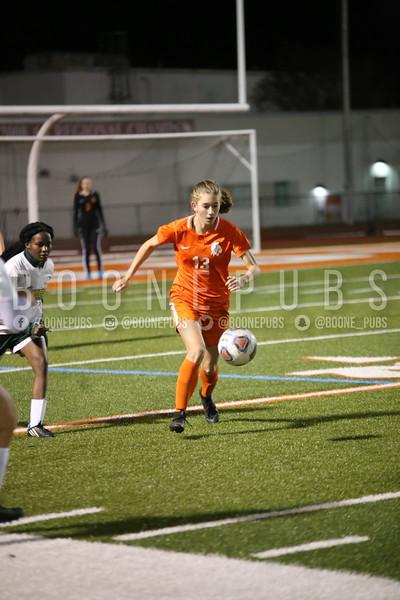Varsity Girls Soccer 12-2_Peter591
