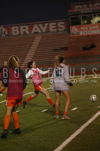 Varsity Girls Soccer 12-2_Peter083
