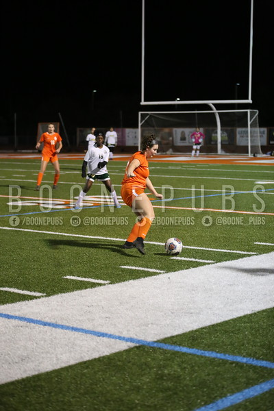 Varsity Girls Soccer 12-2_Peter611