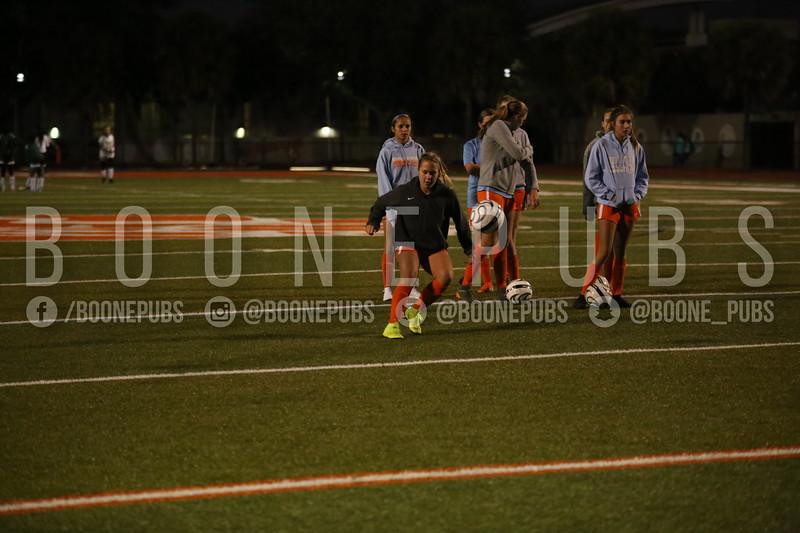 Varsity Girls Soccer 12-2_Peter133