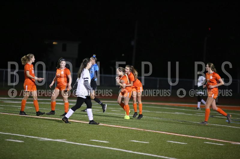 Varsity Girls Soccer 12-2_Peter531