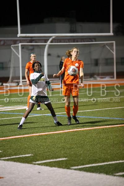 Varsity Girls Soccer 12-2_Peter590