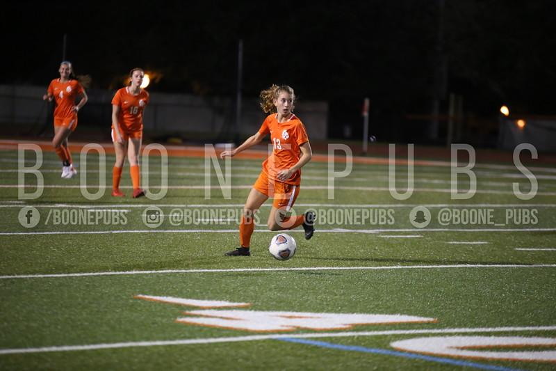 Varsity Girls Soccer 12-2_Peter599