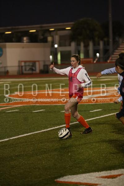 Varsity Girls Soccer 12-2_Peter098